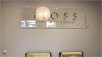 FLOSS Dental - West Houston FLOSS Dental  West Houston