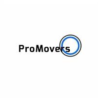 Pro Movers Miami
