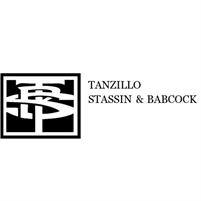 Tanzillo, Stassin & Babcock P.C. Tanzillo, Stassin & Babcock  P.C.