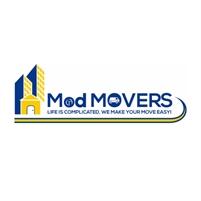 Mod Movers Mod Movers
