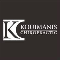 Kouimanis Chiropractic Kouimanis  Chiropractic