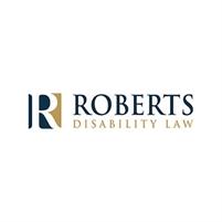 Roberts Disability Law Roberts  Disability Law